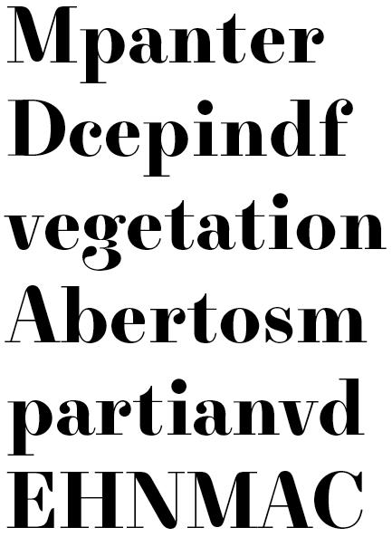 specimen.plateforme.org
