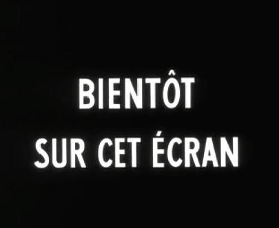 Bientot-sur-cet-ecran