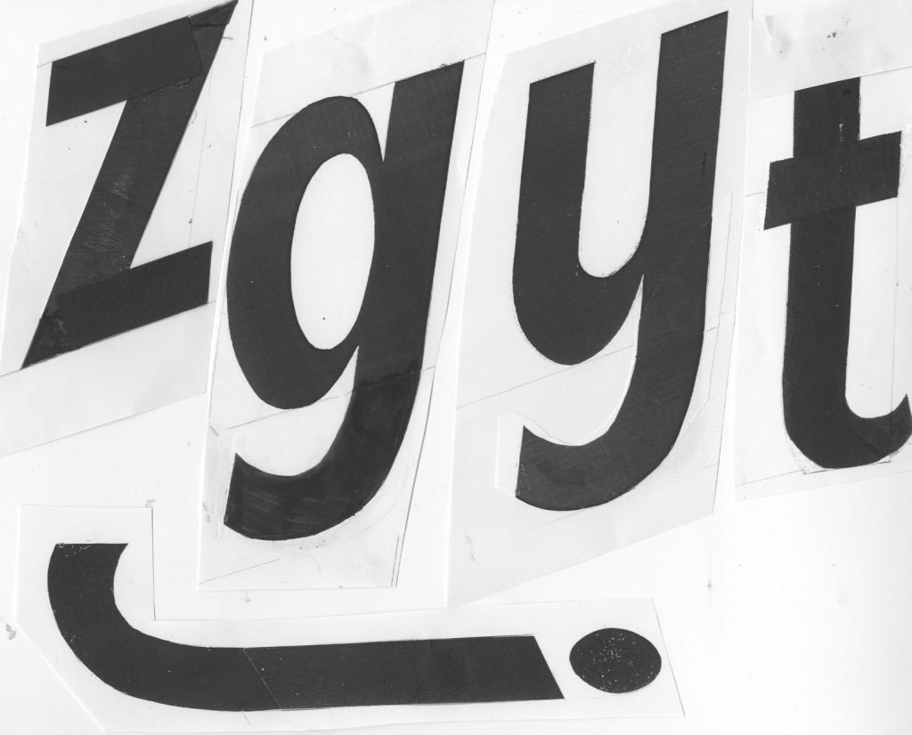 esaab_2014_2_009
